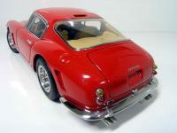 Прикрепленное изображение: Ferrari_250_GT_SWB___CMC__7_.JPG