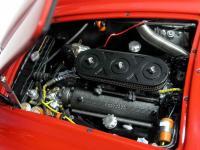 Прикрепленное изображение: Ferrari_250_GT_SWB___CMC__28_.JPG
