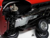 Прикрепленное изображение: Ferrari_250_GT_SWB___CMC__32_.JPG