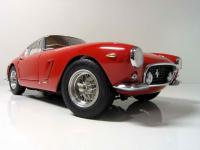 Прикрепленное изображение: Ferrari_250_GT_SWB___CMC__8_.JPG