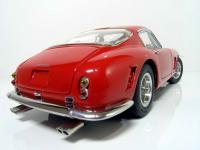 Прикрепленное изображение: Ferrari_250_GT_SWB___CMC__9_.JPG