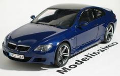 Прикрепленное изображение: Kyosho_road_cars_BMW_M6_2005_darkblue.jpg