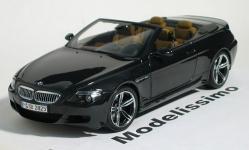 Прикрепленное изображение: Kyosho_road_cars_BMW_M6_Cabrio_with_extra_Hardtop_blackmetallic.jpg