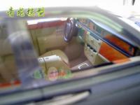 Прикрепленное изображение: Rolls_Royce_Phantom_Limited_20_PCS_4.jpg