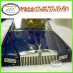 Прикрепленное изображение: Rolls_Royce_Phantom_Limited_Only_20_PCS_BLUE_4.jpg