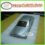 Прикрепленное изображение: Rolls_Royce_Phantom_Limited_Only_20_PCS_Silver_1.jpg