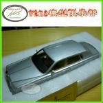 Прикрепленное изображение: Rolls_Royce_Phantom_Limited_Only_20_PCS_Silver_2.jpg
