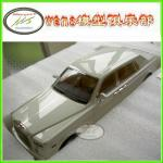 Прикрепленное изображение: Rolls_Royce_Phantom_Limited_Only_20_PCS_WHITE.jpg