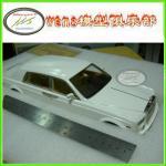 Прикрепленное изображение: Rolls_Royce_Phantom_Limited_Only_20_PCS_WHITE_4.jpg