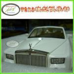 Прикрепленное изображение: Rolls_Royce_Phantom_Limited_Only_20_PCS_WHITE_5.jpg