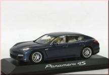 Прикрепленное изображение: Porsche_Panamera_4S__2009_.jpg