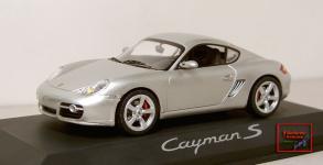 Прикрепленное изображение: Cayman_S_c.jpg
