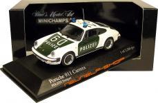 Прикрепленное изображение: Porsche_911_Carrera_1983_Polizei_Stuttgart_430062090.jpg