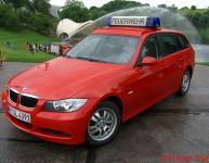 Прикрепленное изображение: BMW___KdoW___3er.jpg