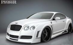 Прикрепленное изображение: Premier4509_Bentley_CGT_fro.jpg