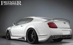 Прикрепленное изображение: Premier4509_Bentley_CGT_rea.jpg