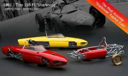 Прикрепленное изображение: Sharknose.jpg