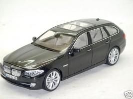 Прикрепленное изображение: BMW_5_Series_550i.JPG