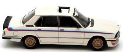 Прикрепленное изображение: NEO43470_BMW_535i_E21_1978___WHITE_C_W_STRIPES.jpg