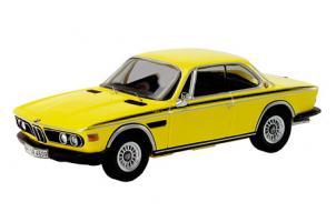 Прикрепленное изображение: BMW_3.0_CSL.jpg