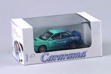 Прикрепленное изображение: Subaru_Impreza_WRC_041_GreenBlue_43_box_v.jpg