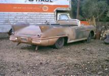 Прикрепленное изображение: 1_18_scale_custom_diecast_1958_cadillac_eldorado_biarritz_convertible_b_2.jpg