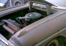 Прикрепленное изображение: 1_18_scale_custom_diecast_1958_cadillac_eldorado_biarritz_convertible_b_engine.jpg