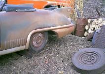 Прикрепленное изображение: 1_18_scale_custom_diecast_1958_cadillac_eldorado_biarritz_convertible_b_wheel.jpg
