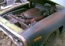 Прикрепленное изображение: 1_18_scale_custom_diecast_1971_plymouth_gtx_a_engine.jpg