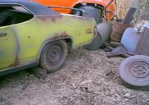 Прикрепленное изображение: 1_18_scale_custom_diecast_1971_plymouth_gtx_a_wheel.jpg