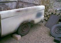 Прикрепленное изображение: 1_18_scale_custom_diecast_1965_ford_f_100_pickup_b_wheel.jpg