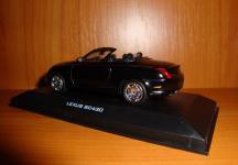Прикрепленное изображение: Lexus_SC4302.JPG