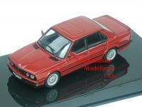 Прикрепленное изображение: BMW_M5_E28_Zinnoberrot.jpg