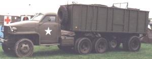 Прикрепленное изображение: US6_U6_6x4_tractor.jpg