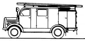 Прикрепленное изображение: Mercedes_Benz_L1500_S_Fire_Truck_1940_.gif