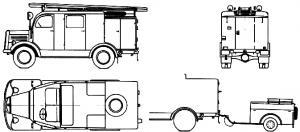Прикрепленное изображение: mercedes_benz_l1500_s_fire_truck_1941_.gif