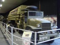 Прикрепленное изображение: 2_ton_tracktor_truck_GMC_1.JPG