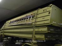 Прикрепленное изображение: 2_ton_tracktor_truck_GMC_2.JPG