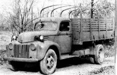 Прикрепленное изображение: Ford_G8T_1.jpg