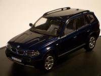 Прикрепленное изображение: BMW_X3_2.jpg