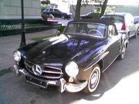 Прикрепленное изображение: Mercedes_003.jpg