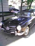 Прикрепленное изображение: Mercedes_004.jpg