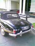 Прикрепленное изображение: Mercedes_005.jpg