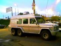 Прикрепленное изображение: Mercedes_008.jpg
