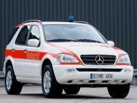 Прикрепленное изображение: mercedes_emergency.jpg