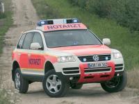 Прикрепленное изображение: VW_Touareg_emergency1.jpg