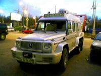 Прикрепленное изображение: Mercedes_009.jpg