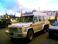Прикрепленное изображение: Mercedes_010.jpg