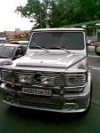 Прикрепленное изображение: Mercedes_G01.jpg