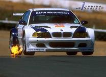 Прикрепленное изображение: BMW_Motosport.jpg